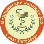cdo.college2med.ru